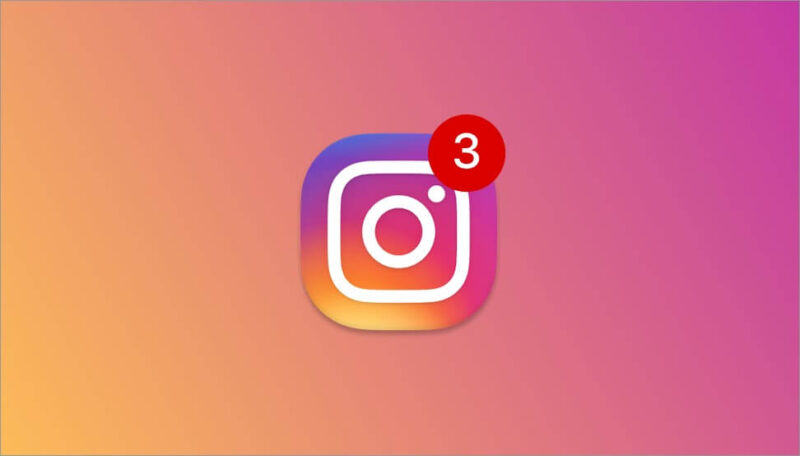 Fitur dalam Instagram Bisnis yang Membuat Bisnis Makin Melejit
