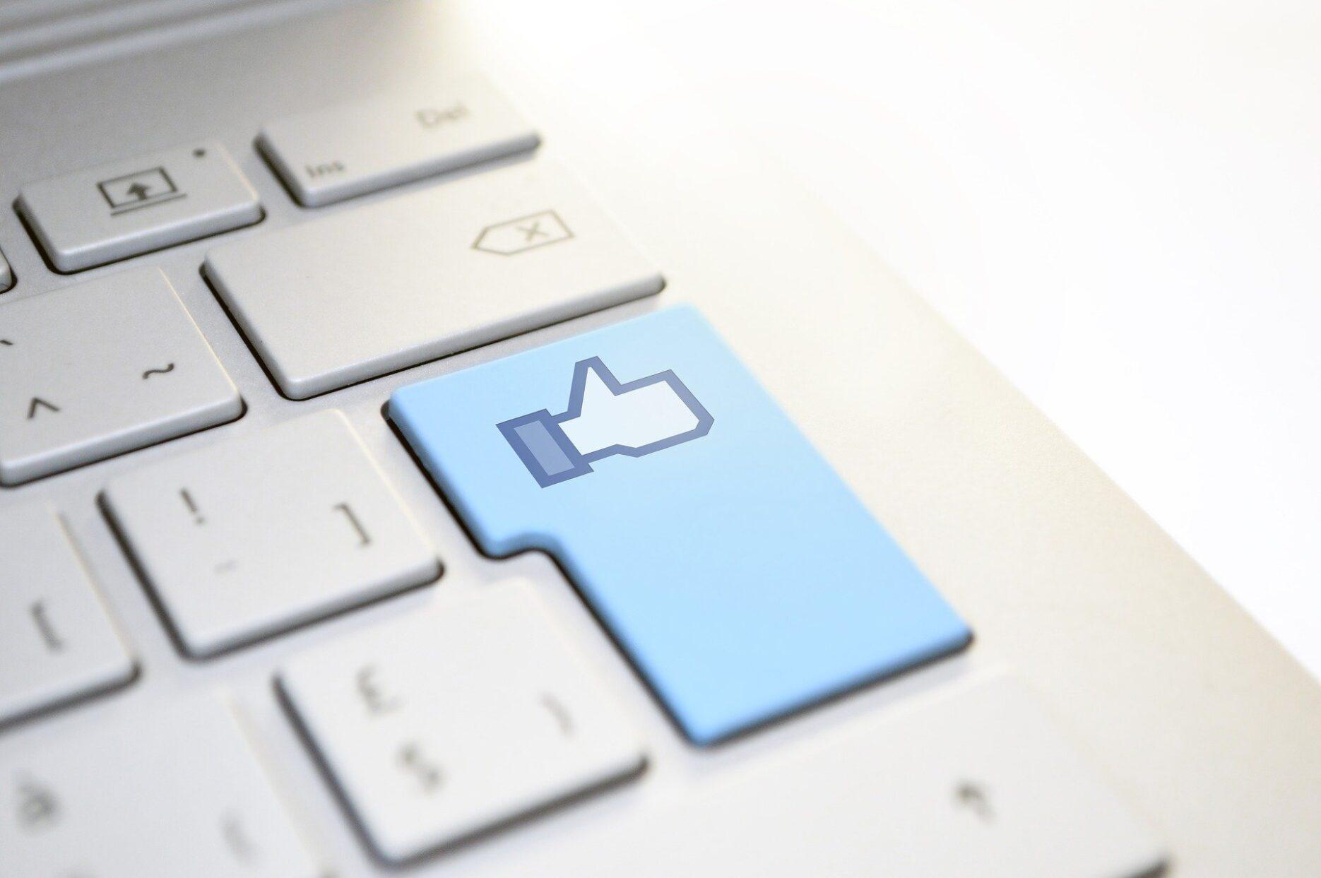 Cara Promosi Produk Melalui Facebook Guna Meningkatkan Profit Penjualan