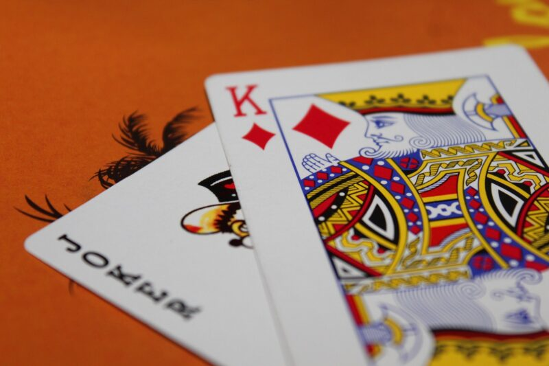 5 Types of Blackjack That You Might Not Know