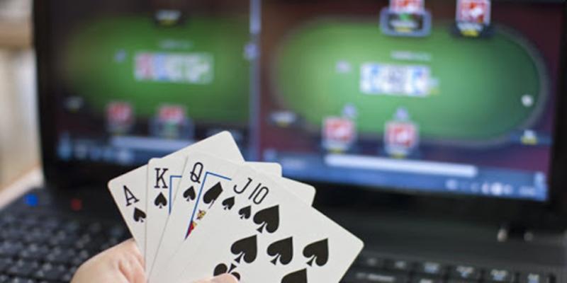 Pkv Games Betting Winning