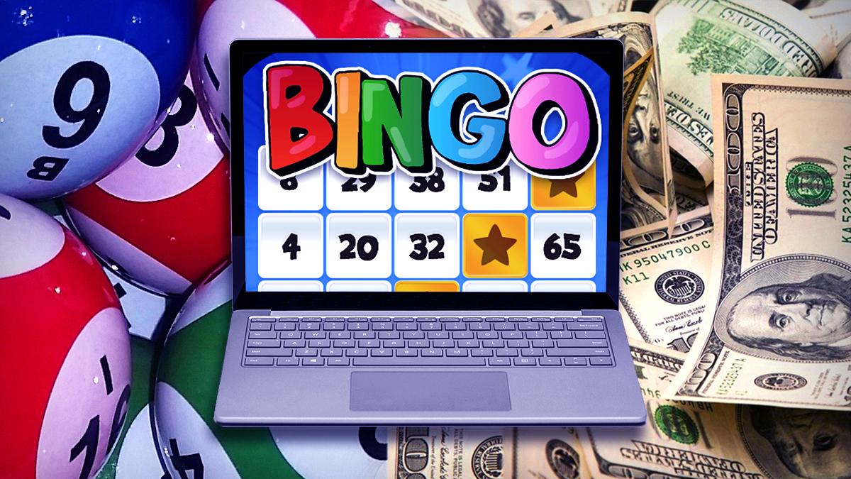 How to Win at Online Bingo - Cbanoticias
