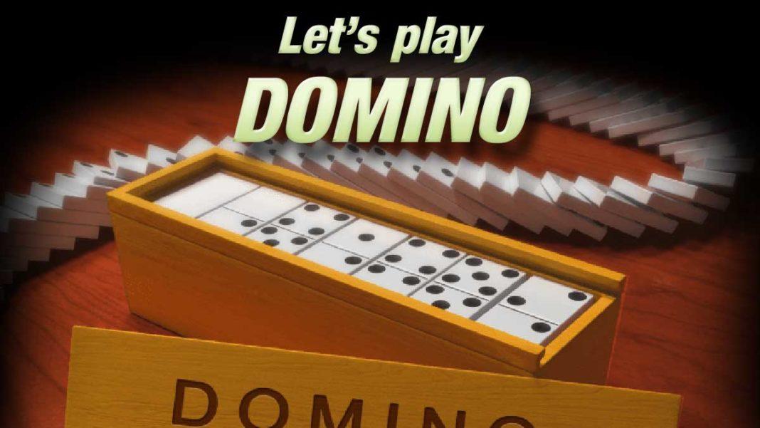 How to Get a Referral Bonus for a Bandar QQ Gambling Site